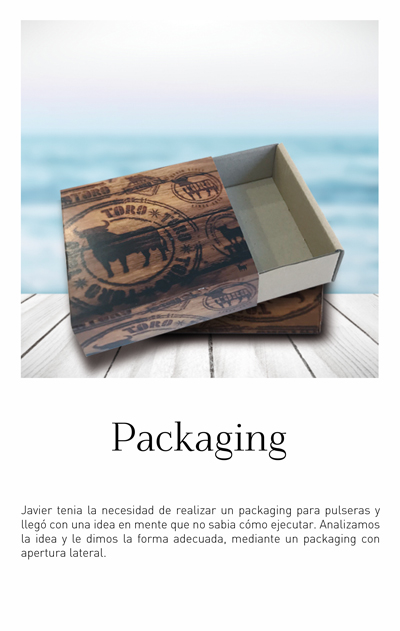Packaging_t-ocuadro